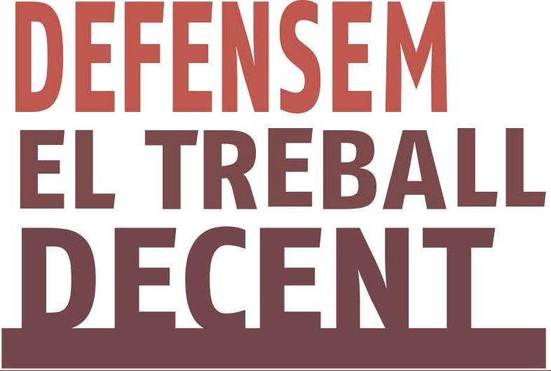 defensem_treballdecent1.png