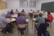 Nova edició del curs de formació per a consiliaris laics