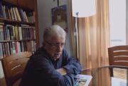 Josep Fontana, el professor etern