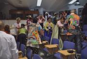 Informe del Seminari Internacional de l'MMTC