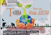 El dret sagrat a la Terra