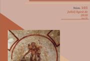 L'Església catalana: present i futur