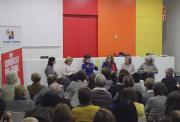 Fundació Marianao: «Podem transformar aquesta societat»
