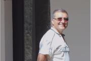 Catequesi del consiliari general sortint de la JOC-Espanya