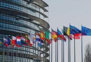Llocs de treball dignes, segurs i estables, objectiu prioritari de l'agenda política