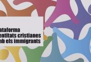 Aprendre a acollir persones immigrades i refugiades a les parròquies