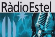 «Llevat dins la pasta», nou programa de la Pastoral Obrera a Ràdio Estel