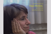 «Salillum» n. 8 amb Yayo Herrero
