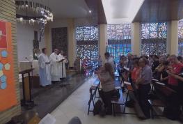 Jornada General de l'ACO per situar la formació en la centralitat de la vida cristiana
