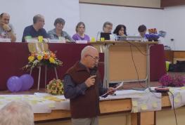 Declaracions del #ConsellACO