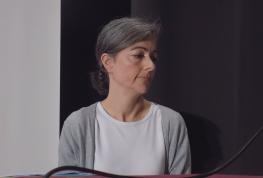 Viure conscientment, la proposta de Maria del Mar Albajar