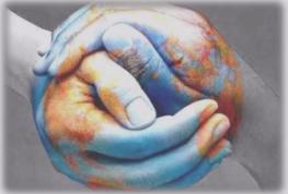 Reflexió de la Pastoral Obrera de Catalunya davant la situació a Catalunya